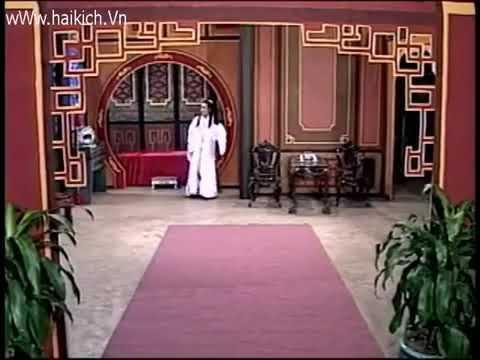 Đổng Kim Lân - Khương Linh Tá