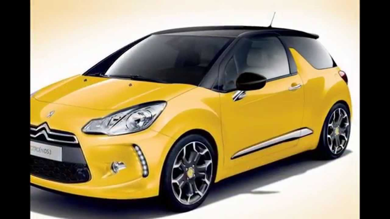 Best Hatchback Cars Ever Sold All Time Below 4 and 4 Lakhs in the ...