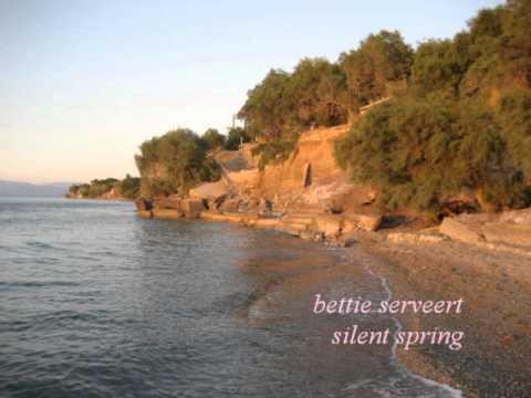 Bettie Serveert - Silent Spring