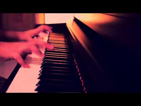 Alunan Musik Piano Termerdu