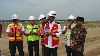 Diberi Ucapan Selamat Ulang Tahun, Ini Respon Jokowi