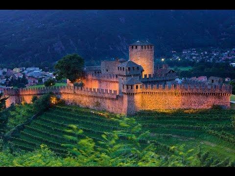 Top Attractions Of Liechtenstein - Travel Guide