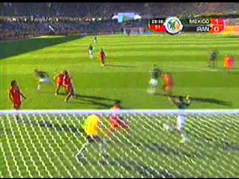 Image Result For Partido De Argentina Vs Iraq En Vivo