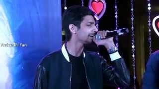 Aakko - Enakenna Yaarum Illaye | Anirudh Live Performance