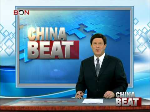 Weibo's new chat service is called Wemeet- China Beat - Aug 27 ,2013 - BONTV China