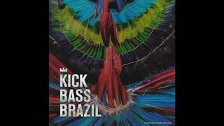 Bassmaker  - Lock Game (Illusionize Rework)