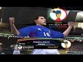 FIFA Coupe du Monde 2002 : France vs Sénégal
