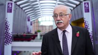 PARP inibitors and ONX-0801 in ovarian cancer