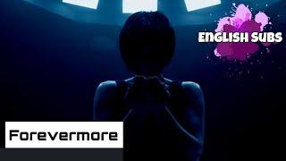 Gambar cover Utada Hikaru - Forevermore (English Subs + Lyrics)