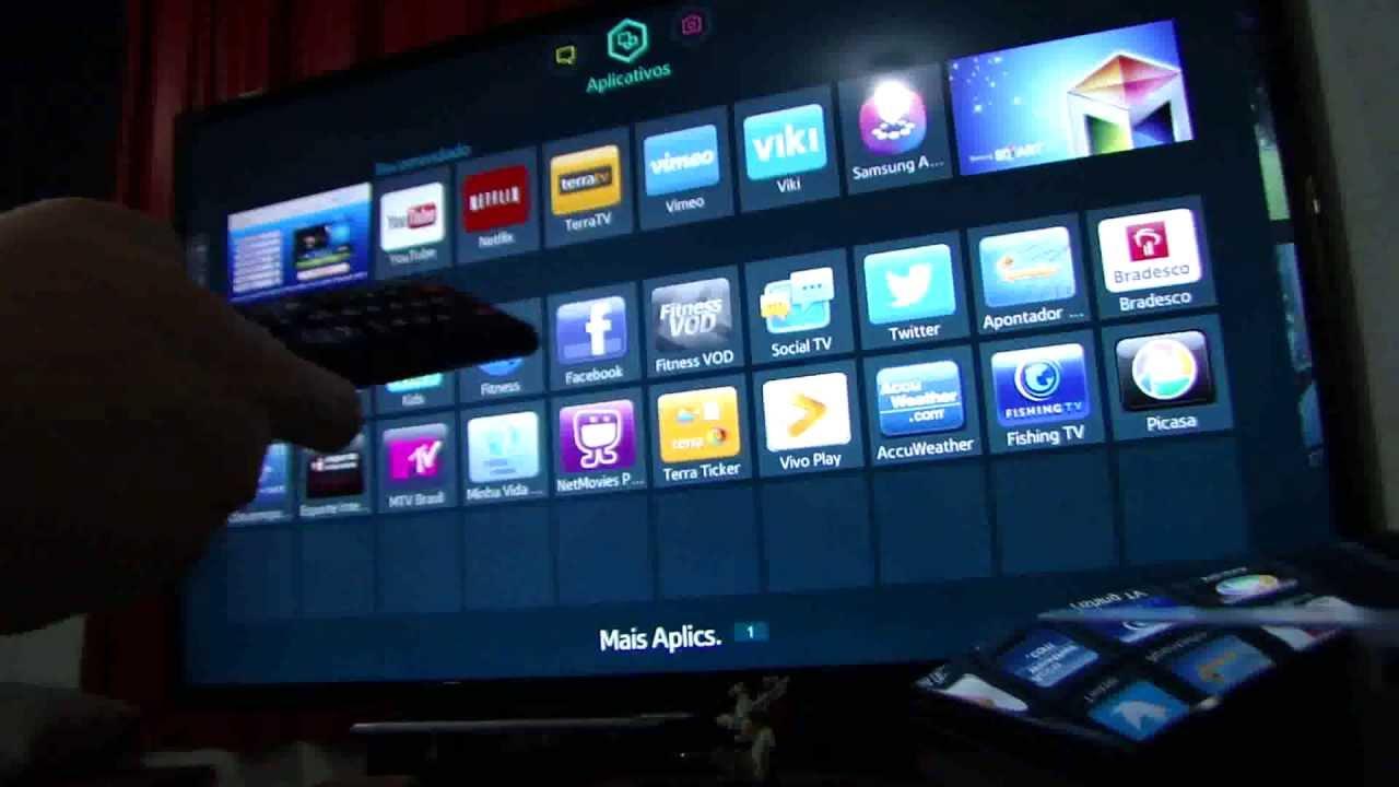 SAMSUNG UN40F5500AF LED TV DRIVER FOR WINDOWS DOWNLOAD