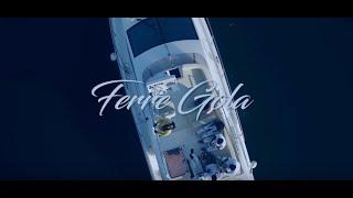 Смотреть клип Ferre Gola - Jugement