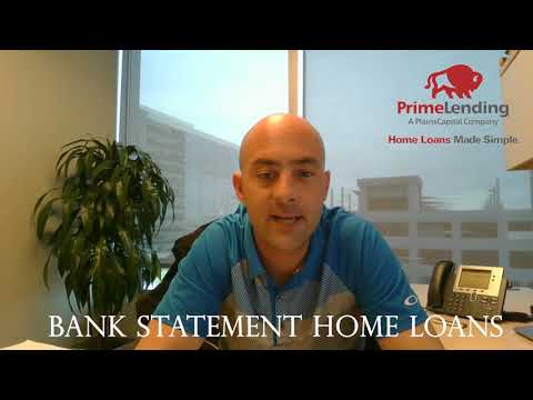 bank-statement-home-loans---self-employed