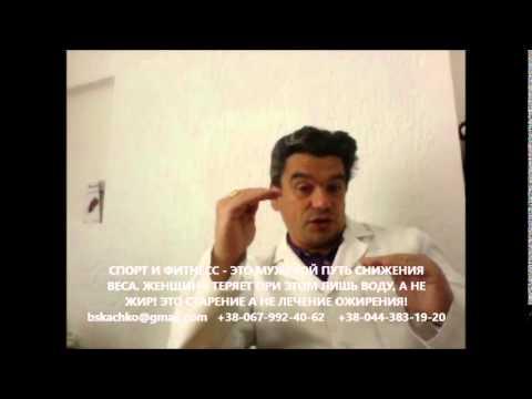 Редуксин Лайт: отзывы врачей и худеющих, состав