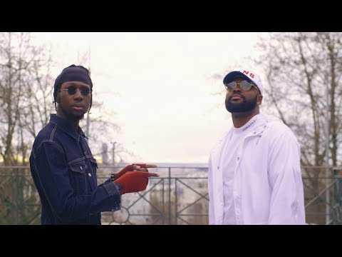 Youtube: Hiro Ft. Still Fresh – Doucement (Clip Officiel)
