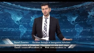 Malta Citizenship and Residency by Investment (Immigrant Investor Program) - Episode 6(, 2015-04-17T21:28:04.000Z)