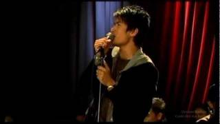 Christian Bautista - Could Not Ask For More (HD)