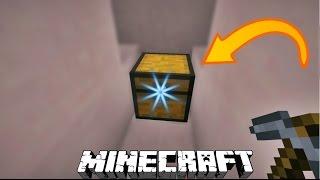 GİZLİ BÖLGE?   MİNECRAFT KÜP GEZEGEN #2   w/Minecraft Evi