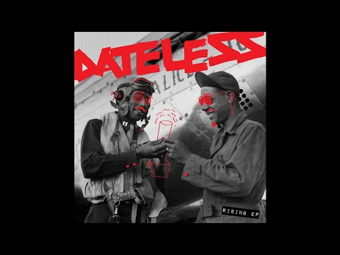 Dateless - Live Now (Original Mix)...