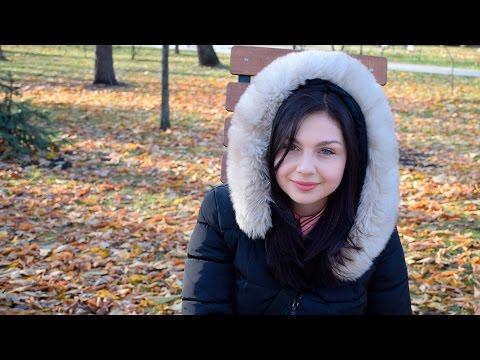 Московский девушки почему парням изменяют