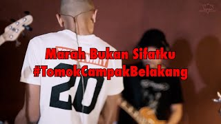 Download Mp3 Marah Bukan Sifatku #live #tomokcampakbelakang