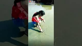 Naam ada likhna | jimmi shergil | name song | romantic song list | name based song