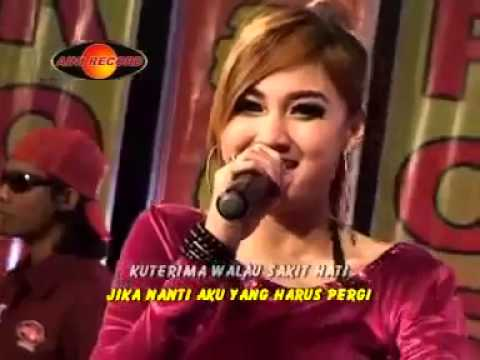 Nella KharismaSandiwara CintaDangdut Koplo Aku Mah Apah Atuh The Rosta Live 2015 youtube origi