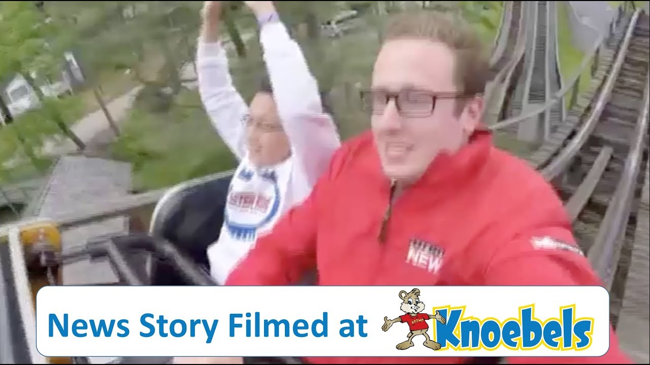 news-story-about-koaster-kids-filmed-at-knoebels