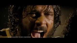 Bharath in 555 Movie - A Flim by Sasi - Official Movie  Trailer