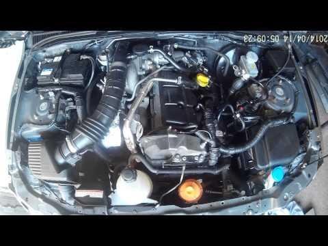Grand Vitara 1.9DDIS Engine Cranks But won't Start