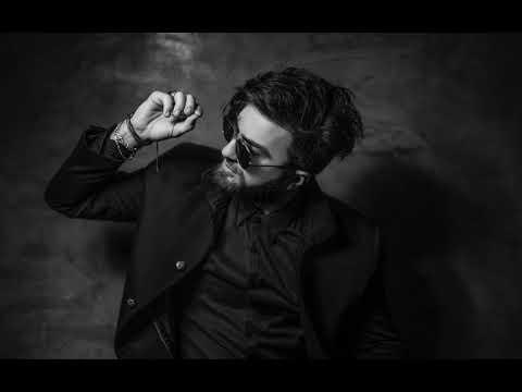 Jacob Lee - Demons [Indie rock]