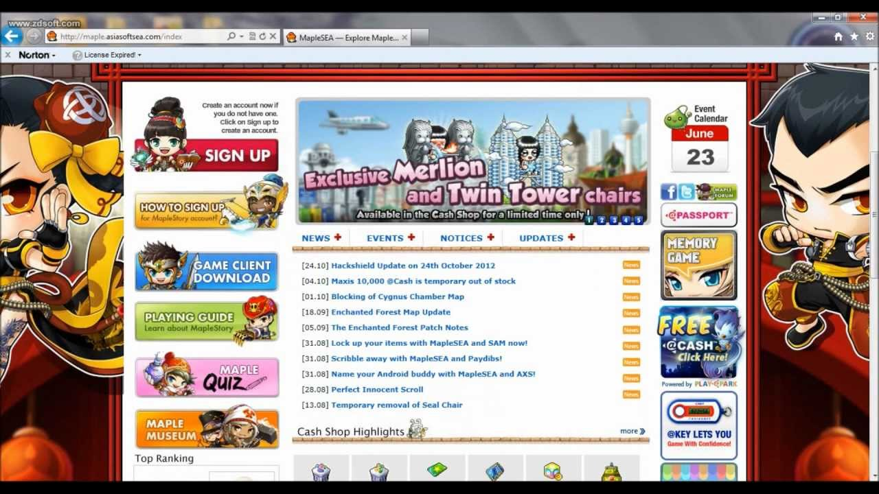 How to register maplestory account for singaporean and malaysian how to register maplestory account for singaporean and malaysian players publicscrutiny Gallery