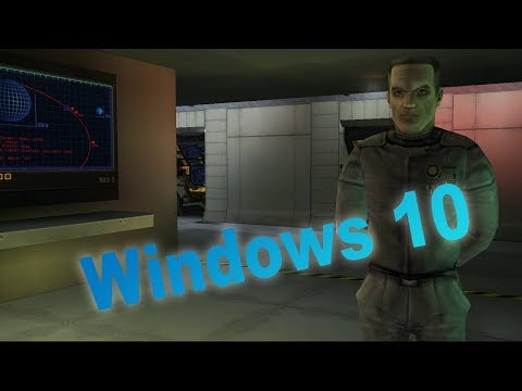 How To Play Halo: Combat Evolved On Windows 10