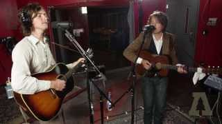 The Milk Carton Kids - Girls, Gather