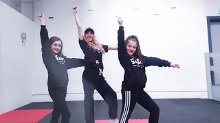 f0-9f-92-95dance-monkey-tones-and-i-choreography-kids-fun-easy-hip-hop-dance-f0-9f-92-95
