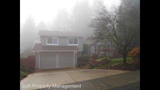 Redmond Homes For Rent 3br/3ba By Sja Property Management