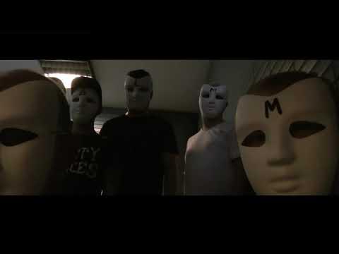 malm - ins Nirwana (official music video)