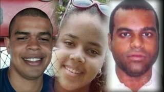 Veja como o traficante Fernandinho Beira-Mar comandava o crime de dentro da cadeia