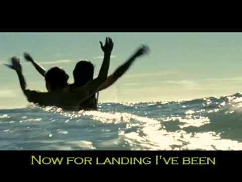 Eddie Vedder - No Ceiling  - Into the wild (with Lyrics)