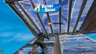 High Kill Solo Squads Game Full Gameplay Season 3 (Fortnite Ps4 Controller)