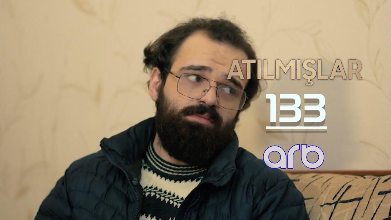 Atılmışlar (133-cü bölüm) - TAM HİSSƏ