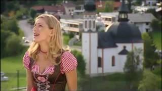 Stefanie Hertel - Komm mit auf