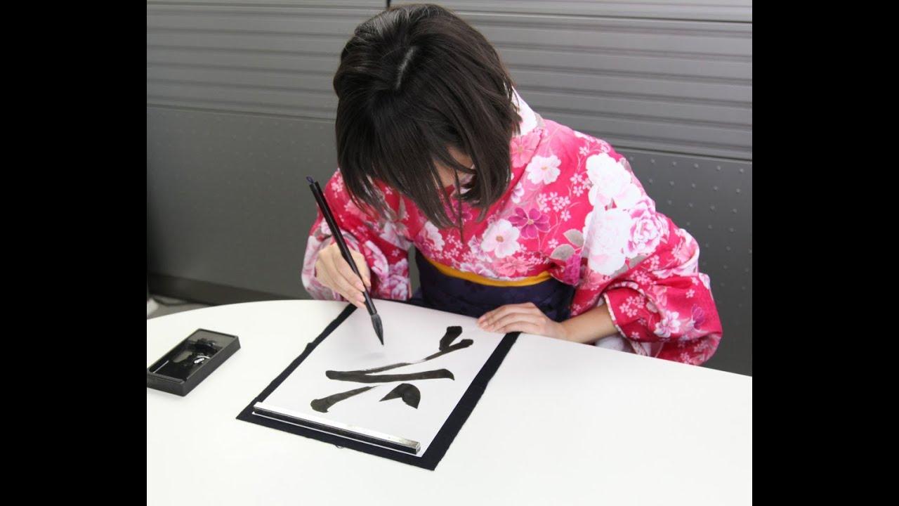 Повесили японку видео фото 702-685