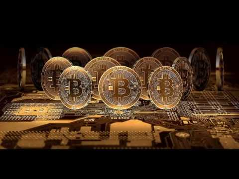 Apakah Bitcoin Itu?