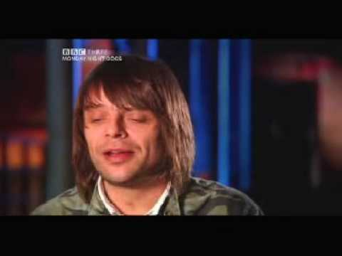 stone roses blood on the turntable documentary 6/6