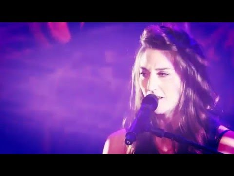 Chasing The Sun + Intro (Extended Version) - Sara Bareilles