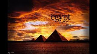 Египет.История Древнего Египта. 5кл.