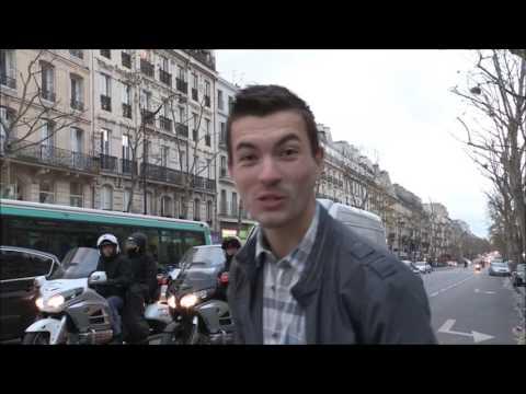 Agence TV