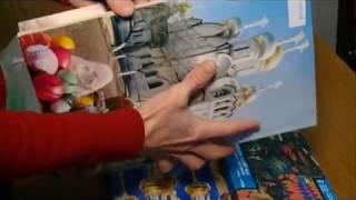 07 02 17 Библиотека для бездомных откроется в Ижевске