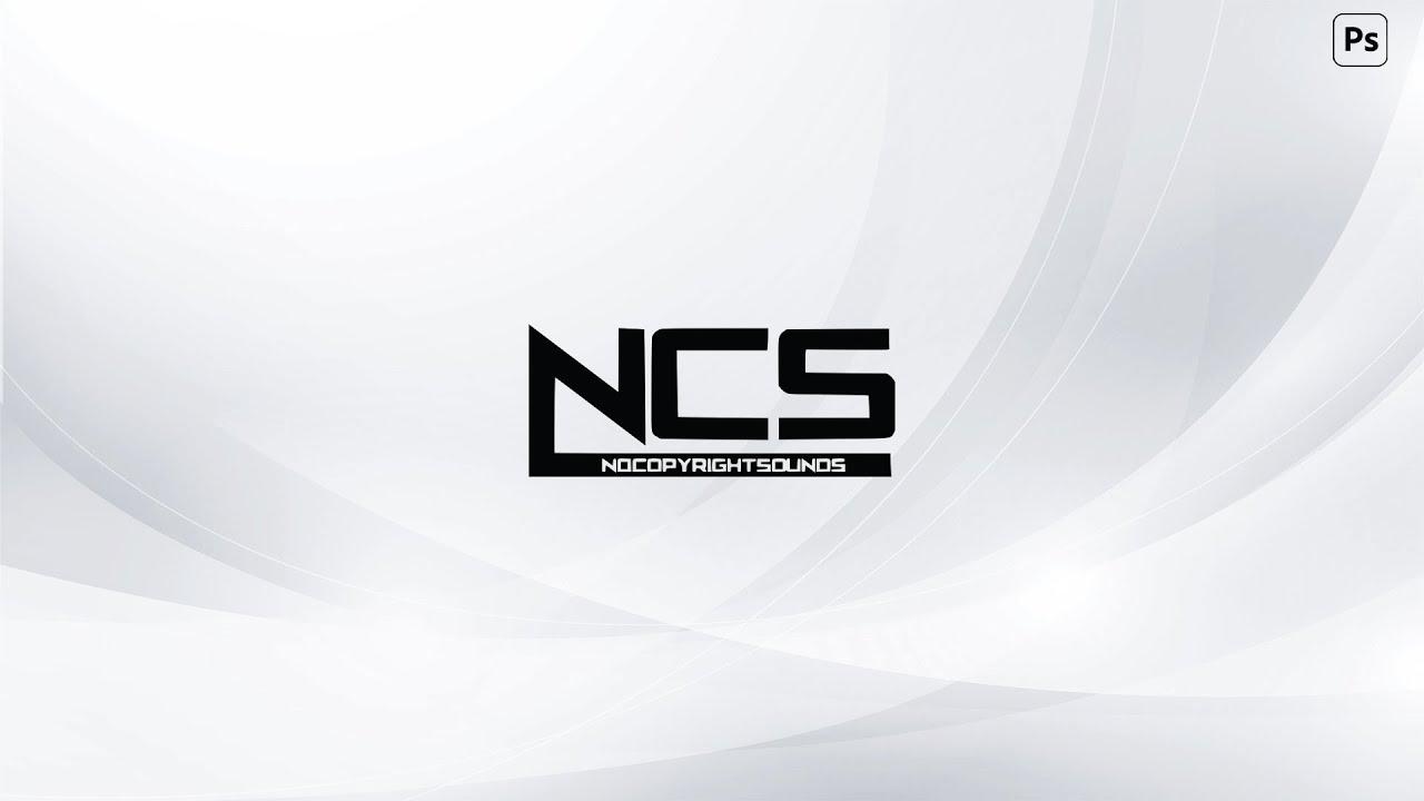 How to design a logo in photoshop cs6 | Logo Design ...