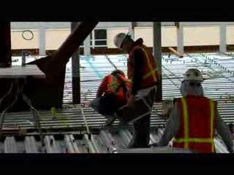 Pipefitters Union Recruitment Video